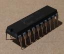 SN74LS241PC, integrált áramkör