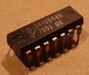 SN15844N, integrált áramkör