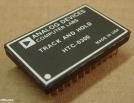 HTC-0300, műveleti erősítő