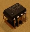 MC1455P1, integrált áramkör
