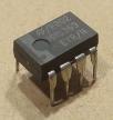 MM5369, integrált áramkör