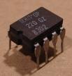 OP220GZ, integrált áramkör