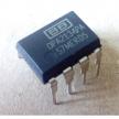 OPA2134PA, integrált áramkör