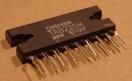 TA8220H, integrált áramkör