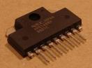 uPC1488H, integrált áramkör