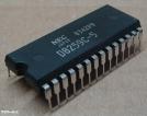 D8259C-2, integrált áramkör