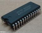M5L8259AP, integrált áramkör