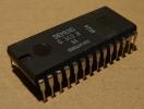 S360B114, integrált áramkör