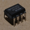 SN75471P, integrált áramkör
