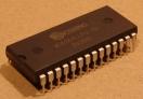 WS6264LLPG, statikus RAM