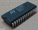 Z80ACTC, integrált áramkör