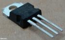 L7806CV, stabilizátor