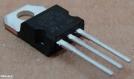 L7808CV, stabilizátor