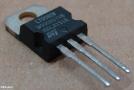 L7908CV, stabilizátor