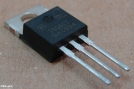 MC7906CT, stabilizátor