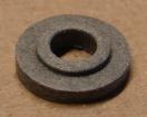 Szigetelő gyűrű, 4mm