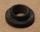 TO-220, szigetelő gyűrű