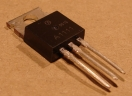 2SA1111, tranzisztor