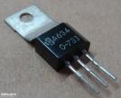 2SA634 = 2SA699, tranzisztor