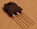 2SB688, tranzisztor