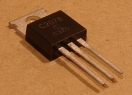 2SC2078, tranzisztor