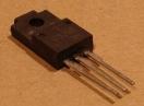 2SC3298, tranzisztor