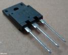 2SD1650, tranzisztor