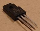 2SD1762, tranzisztor
