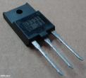 2SD2331, tranzisztor