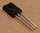 2SD998, tranzisztor