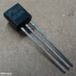 BC516, tranzisztor