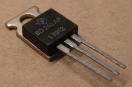 BD240A, tranzisztor