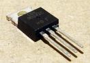 BD242C, tranzisztor