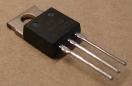BD649, tranzisztor