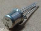 BFW30, tranzisztor