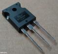 BU2508AW, tranzisztor