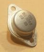 BU326S, tranzisztor