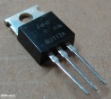 BUT12A, tranzisztor