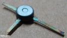 AF379, tranzisztor