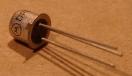 DPC206 8205, tranzisztor