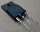 S2000N, tranzisztor
