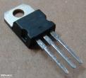 MJE2955T, tranzisztor