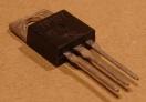 TIP107, tranzisztor