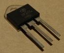 TIP3055, tranzisztor