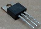 TIC226M, triak