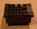 GPM-4, relé foglalat