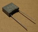 10nF, 275V AC, kondenzátor