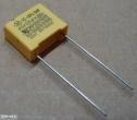 10nF, 280V AC, kondenzátor