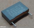 15nF, 275V AC, kondenzátor