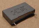 290nF, 400V, kondenzátor